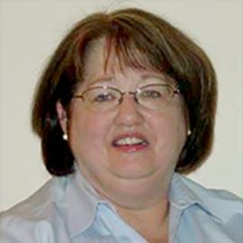 Lisa Dyer, Associate Broker